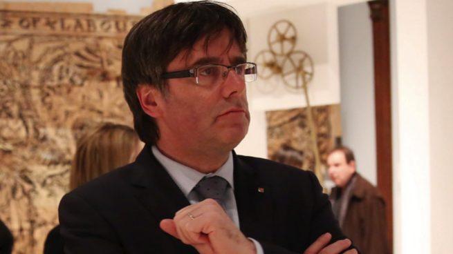 """Actualidad Noticias Puigdemont rabia con el ministro Borrell: """"Se ha significado en la escalada de odio a Cataluña"""""""