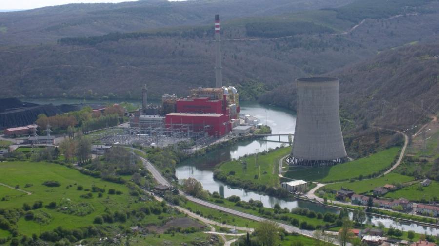 Ecologia Ecologia La 'revolución verde' de Ribera: adiós al carbón y al impuesto al sol, y más renovables