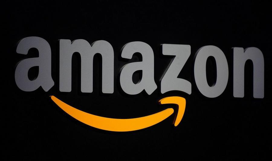 Tecnología Tecnología Todo lo que le pide Amazon a una ciudad para poner su gran sede en ella