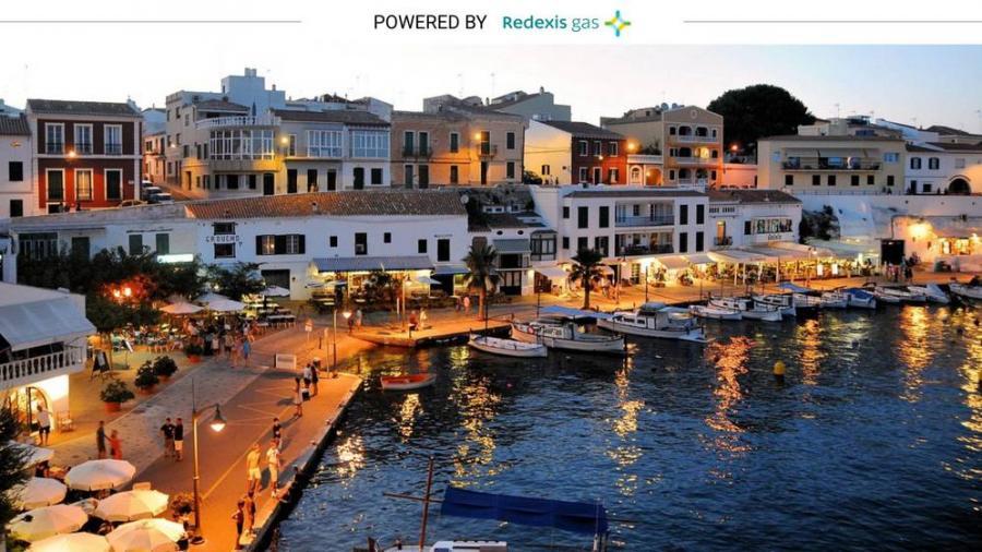 Empleo Empleo El empleo en el sector turístico español se dispara (y no solo por la estacionalidad)