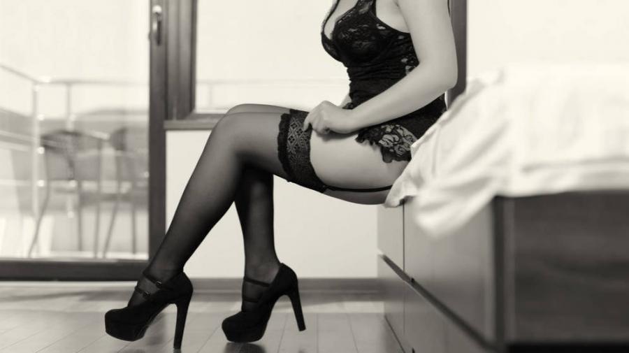 Sexo Sexo Una adicta al sexo revela todo lo que hizo para satisfacer su necesidad.