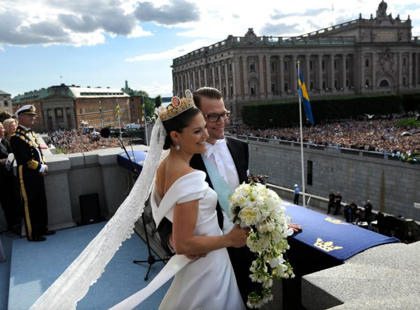 Tiendas online Tiendas online Amazon entra (silenciosamente) en el jugoso negocio de las listas de boda