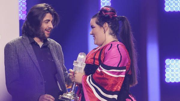 Eurovision Eurovision Israel no impondrá Jerusalén como única candidata para acoger Eurovisión 2019