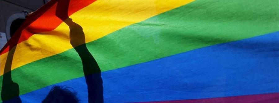 Gays Gays Insultos que no son solo insultos. LGTBfobia en las calles de Madrid