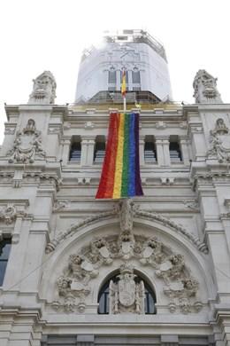 Gays Gays Trece años de matrimonio igualitario en España