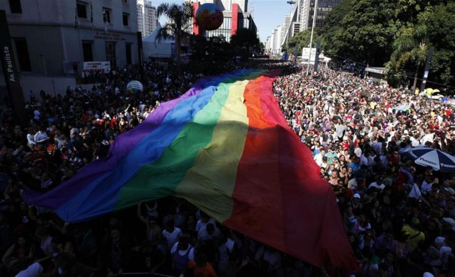 Gays Gays Denuncian una agresión homófoba contra un joven gay en las fiestas del Raval