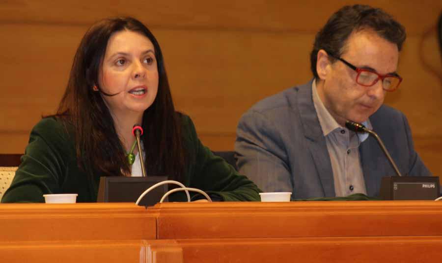 Torremolinos Torremolinos Ortiz y Tocón en el punto de mira de la justicia: Investigados y citados a declarar por presuntamente fraccionar pagos en la adjudicación de contratos municipales