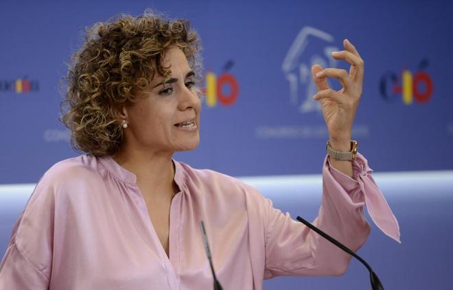 Actualidad Noticias El PP pide que la lista que logre el 35% del voto en las municipales tenga la alcaldía con mayoría absoluta