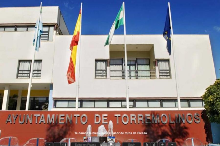 Torremolinos Torremolinos El Ayuntamiento de Torremolinos abre el periodo para solicitar las ayudas al estudio para el segundo ciclo de infantil