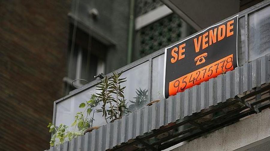 Vivienda Vivienda Con terraza y bien comunicada: así es la vivienda más buscada por los españoles