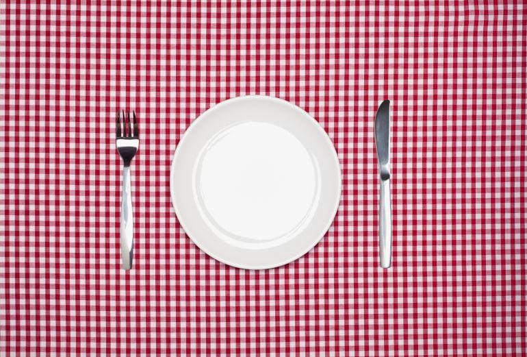Restaurantes Restaurantes Los mejores restaurantes tradicionales, recomendados por los mejores chefs