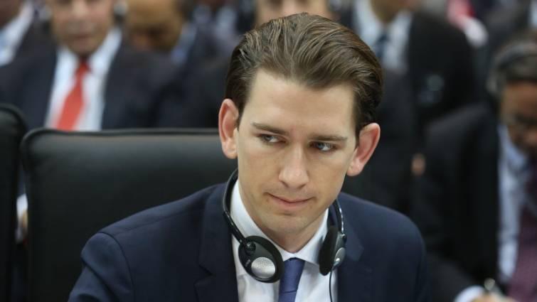 Gays Gays Austria niega asilo a un joven homosexual afgano por no ser «suficientemente gay»