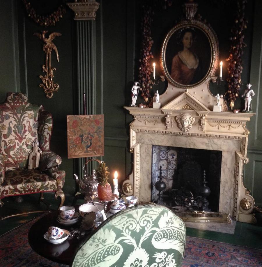 Decoracion Decoracion Conoce las 5 casas museo escondidas de Londres