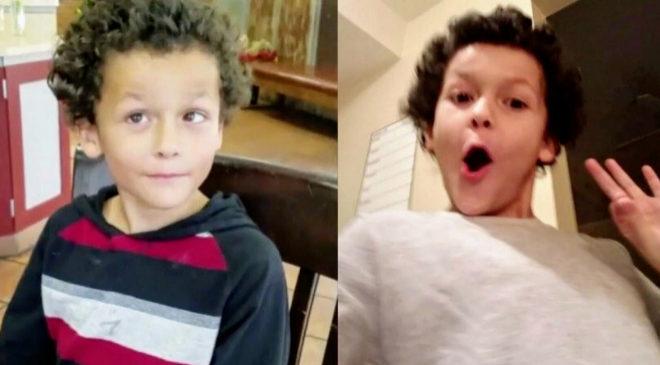 Gays Gays Un niño de nueve años se suicida por el acoso sufrido tras declararse gay
