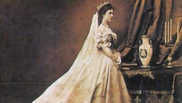 Realeza Realeza Verdades y mentiras de la leyenda de Sissi, la emperatriz que quería ser libre