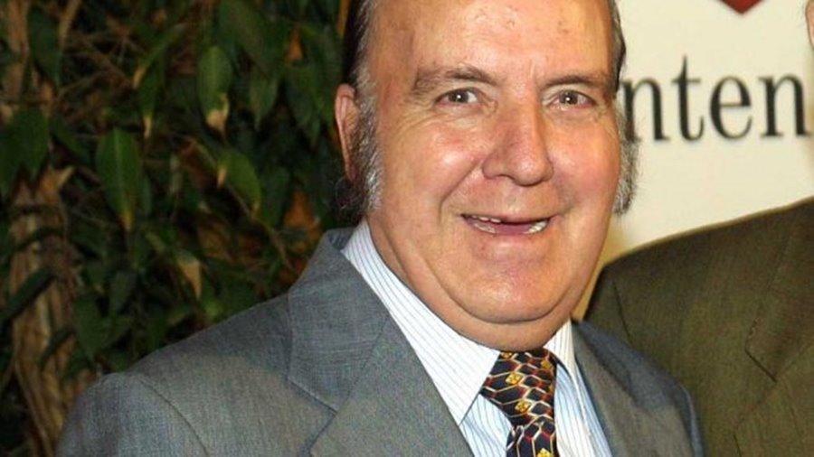 Torremolinos Torremolinos La Comisión de Callejero aprueba la propuesta del PP para nombrar una calle de Torremolinos en honor a Chiquito de la Calzada