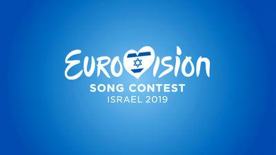 Eurovision Eurovision La UER confirma a Tel Aviv como sede y pone fecha a Eurovisión 2019
