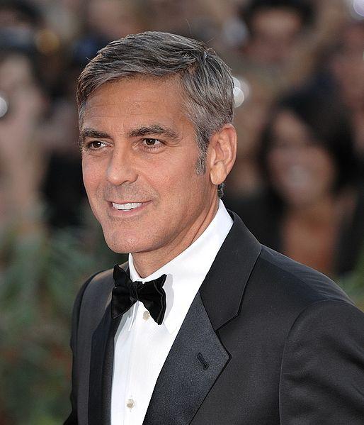 Gays Gays Los actores más atractivos de la historia del cine