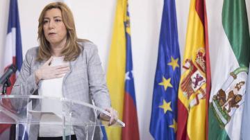 Encuestas Encuestas ¿Quién ganará las elecciones andaluzas?