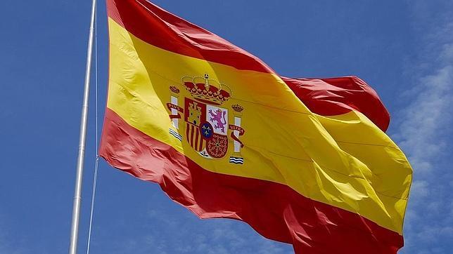 Torremolinos Torremolinos El PSOE evita celebrar el Día de la Hispanidad