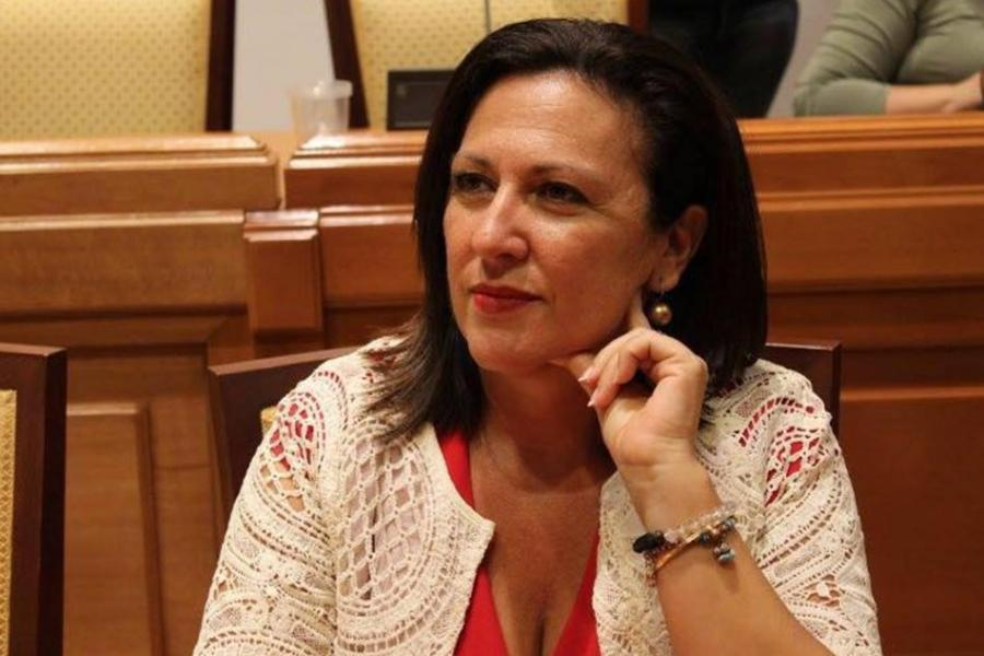 Torremolinos Torremolinos El equipo de gobierno socialista sigue sin publicar la lista de excluidos y admitidos de la bolsa de trabajo del PMDT