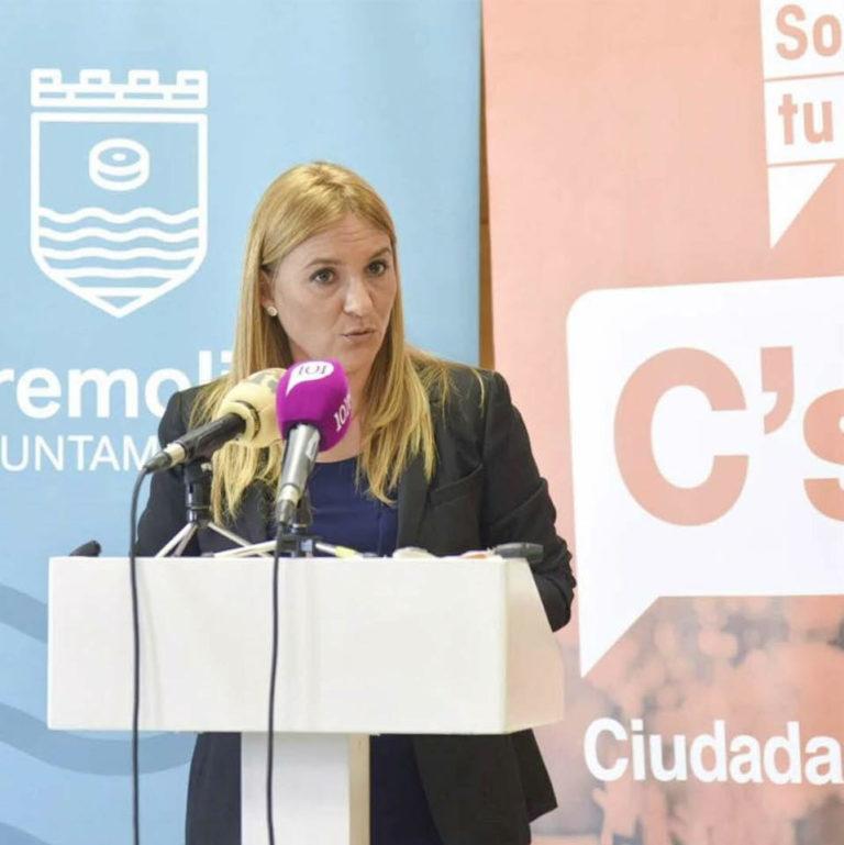 Torremolinos Torremolinos Ciudadanos plantea una ordenanza para regular el uso privado de la Casa de los Navajas y el Centro Pablo Ruiz Picasso