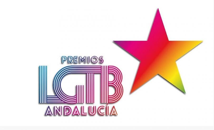 Málaga Málaga Los III Premios LGTB Andalucía 2019 se celebrarán en Málaga en marzo de 2019