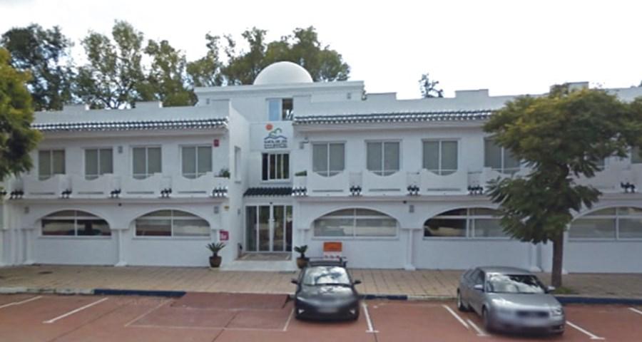 Mancomunidad Mancomunidad La Mancomunidad de Municipios de la Costa del Sol Occidental será base del SICTED