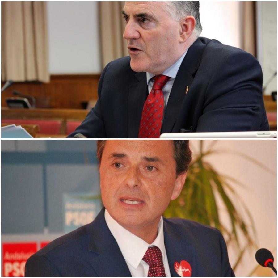 Torremolinos Torremolinos La Junta Electoral requiere al alcalde de Torremolinos que cese las publicaciones que aluden a logros o realizaciones de su gestión, a raíz de una denuncia del PP