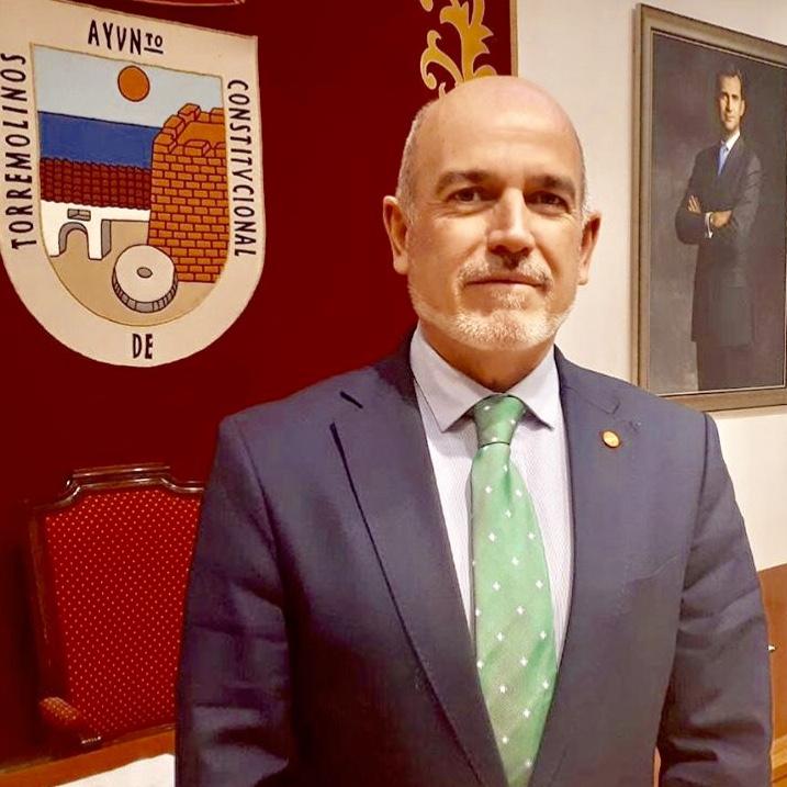 Torremolinos Torremolinos Ciudadanos Torremolinos pide a Samset que convoque un consejo de administración ante la sospecha de posibles irregularidades de seguridad laboral