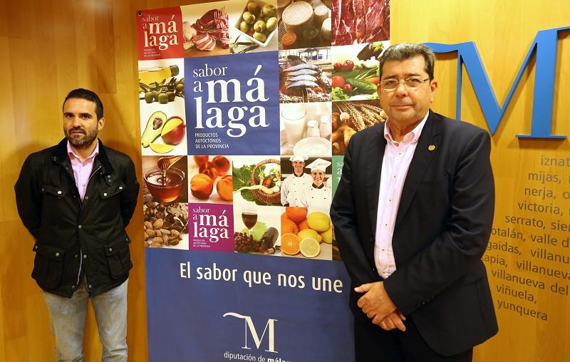 Málaga Málaga El 60% de los turistas eligen Málaga como destino vacacional por su gastronomía y más del 93% de los restaurantes y hoteles provinciales prefieren los productos malagueños