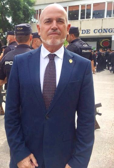 Torremolinos Torremolinos Ciudadanos denuncia el silencio del equipo de gobierno dos meses después de informar sobre posibles irregularidades en Samset