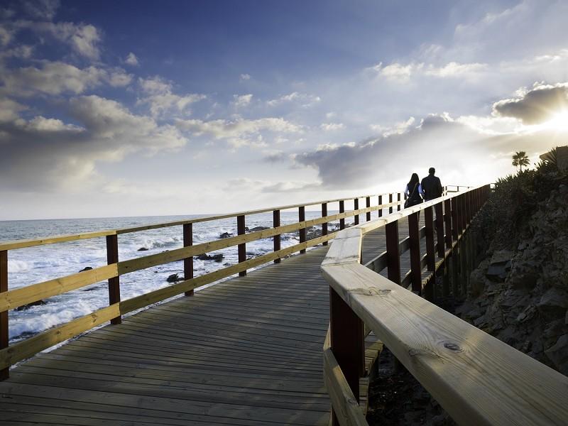 Turismo Turismo Costa del Sol consolida su reputación como destino de calidad entre las comunidades digitales