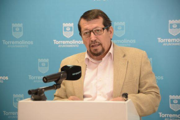 Torremolinos Torremolinos El Ayuntamiento de Torremolinos concede 200.000 euros en ayudas al alquiler