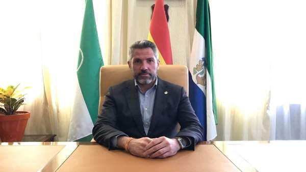 Ayuntamientos Ayuntamientos El alcalde de Mijas empieza el año con más de dos millones de euros en facturas con reparos por parte de la Intervención