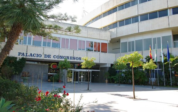 Torremolinos Torremolinos El Centro de Emprendedores de Torremolinos impartirá un taller sobre los cambios en la normativa de autónomos y las cooperativas este jueves
