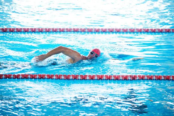 Torremolinos Torremolinos El Ayuntamiento de Torremolinos reabre todas las piscinas del Patronato de Deportes tras el escape de cloro que afectó a 19 nadadoras, alguna de ellas menores