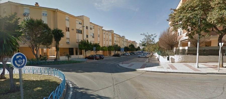 Torremolinos Torremolinos Del Cid pondrá solución a los problemas de accesibilidad a las viviendas de Torremolinos