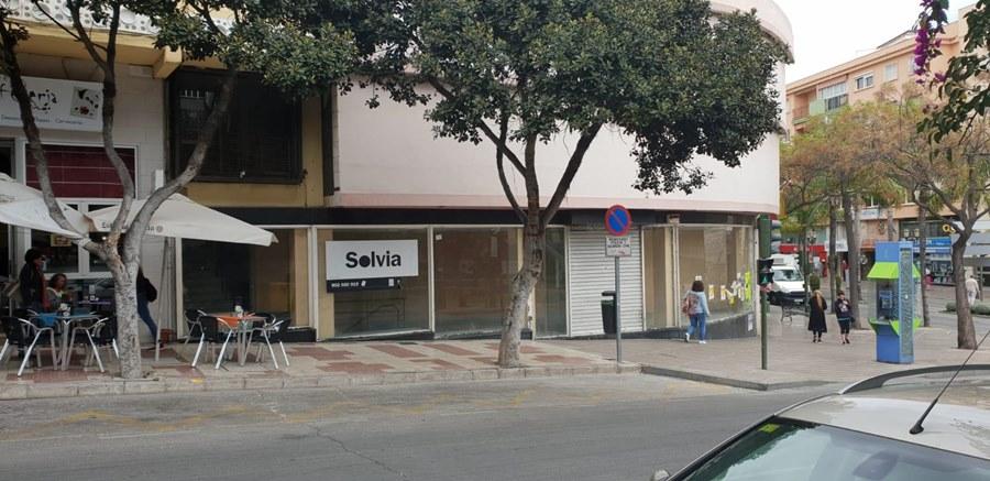 Torremolinos Torremolinos El PP denuncia al Alcalde Ortiz y al Inspector Jefe de la Policía Local por presuntos delitos de encubrimiento personal