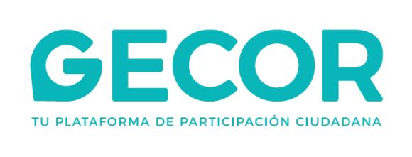 Torremolinos Torremolinos La APP de comunicación de incidencias 'Gecor' sustituye a la 'Línea Verde' en Torremolinos