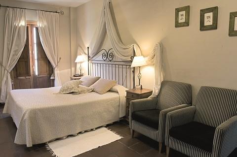 Turismo Turismo La Costa del Sol experimenta un incremento del 4,3% de viajeros hoteleros en el primer trimestre de 2019