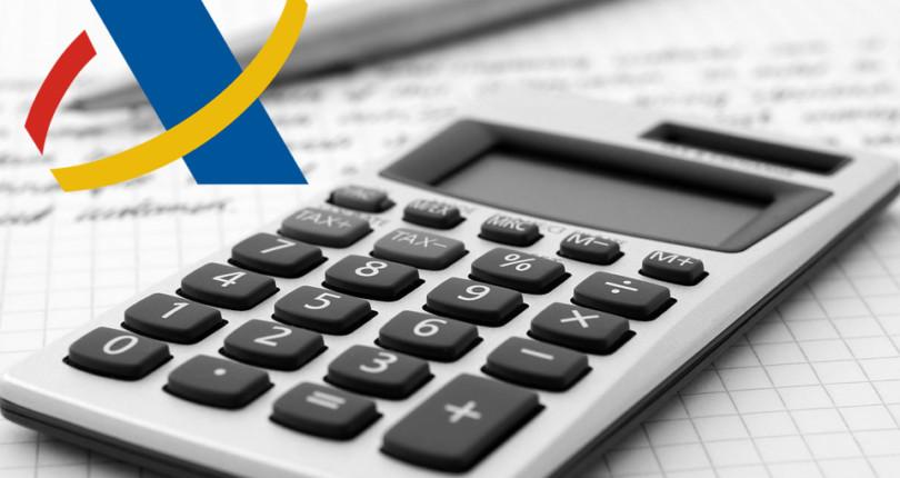 Economia Economia Gestha estima que la subida del IRPF apenas afectará al 0,33% de los contribuyentes en Andalucía