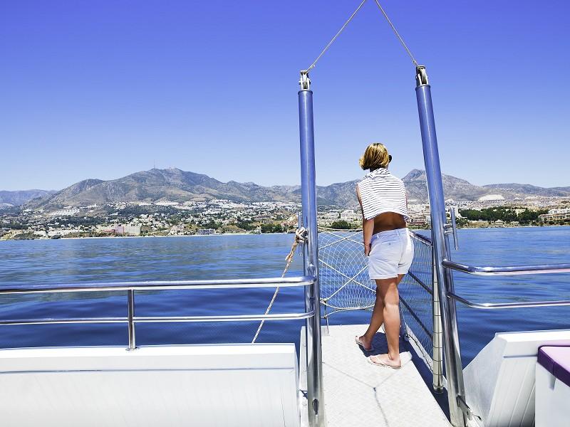 Málaga Málaga Turismo Costa del Sol constituye oficialmente el grupo de trabajo de la Comisión Permanente que hará seguimiento del Brexit