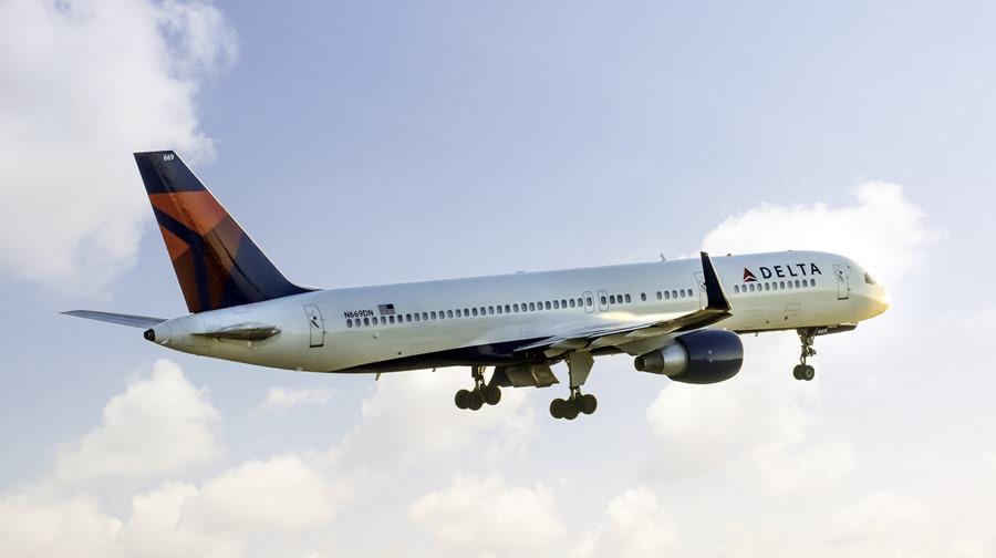 Turismo Turismo De vuelta a la Gran Manzana: Delta reanuda los vuelos de verano nonstop entre Málaga y Nueva York-JFK