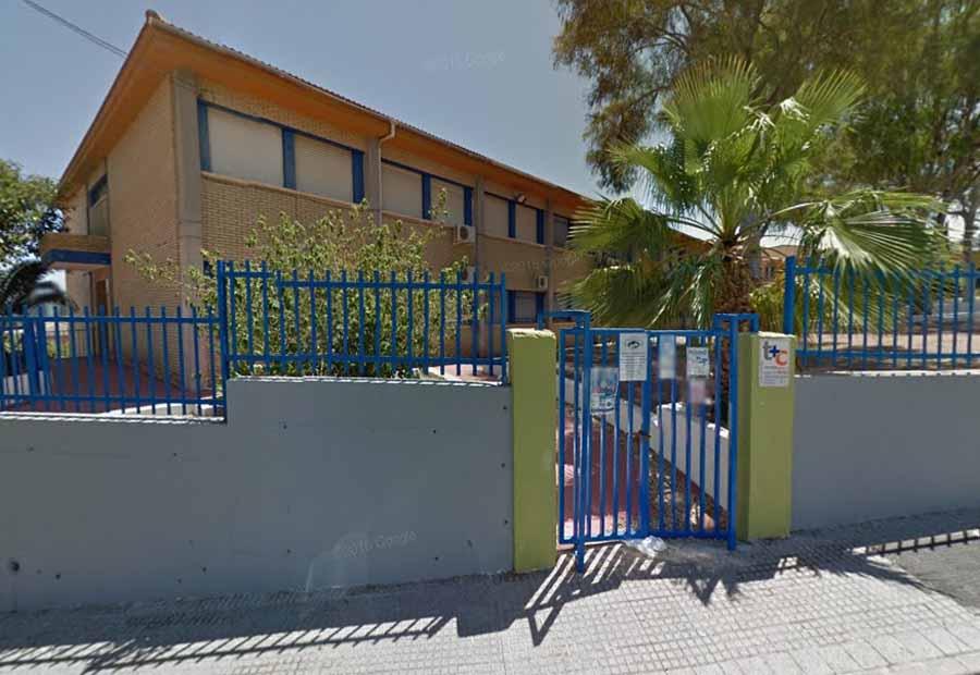 Andalucía Andalucía Andalucía invertirá 100 millones de euros en infraestructura educativa
