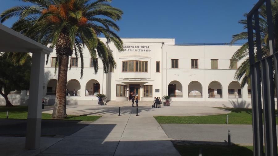 Torremolinos Torremolinos La Universidad Popular de Torremolinos abre el plazo de nuevas inscripciones para sus 34 talleres