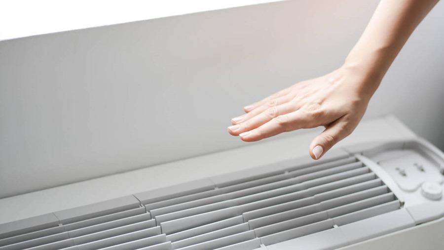 Actualidad Noticias El 70% de los españoles afirma que no podría vivir sin aire acondicionado en verano