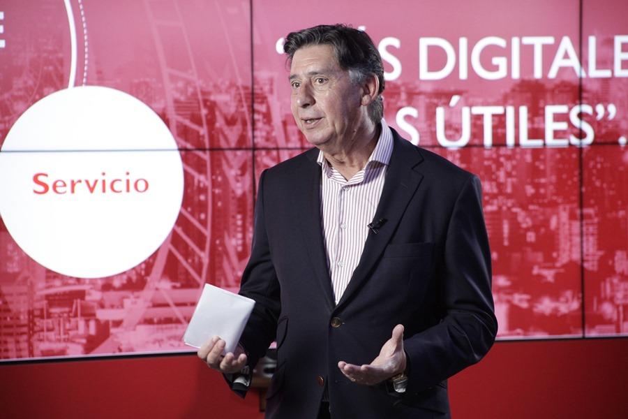 """España España Bajo el lema """"Más digitales, más útiles"""", Línea Directa presenta su nueva forma de relacionarse con los clientes para que los asegurados ahorren un 50% de tiempo en las gestiones de su póliza"""
