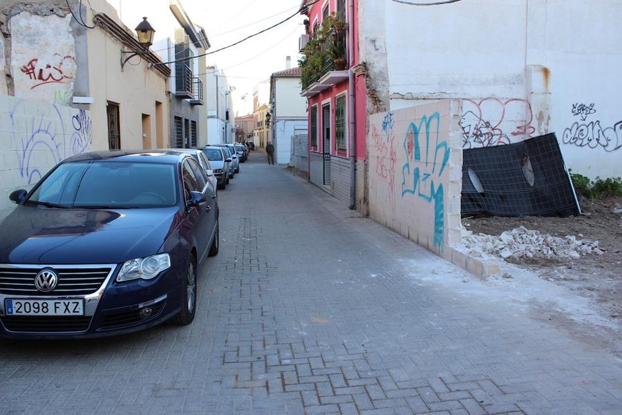 Economia Economia Haya Real Estate lanza una campaña con 380 suelos y más de 735.000 m² edificables, propiedad de Sareb de los que Andalucía con más de 175 solares es la zonas que concentran la mayor oferta