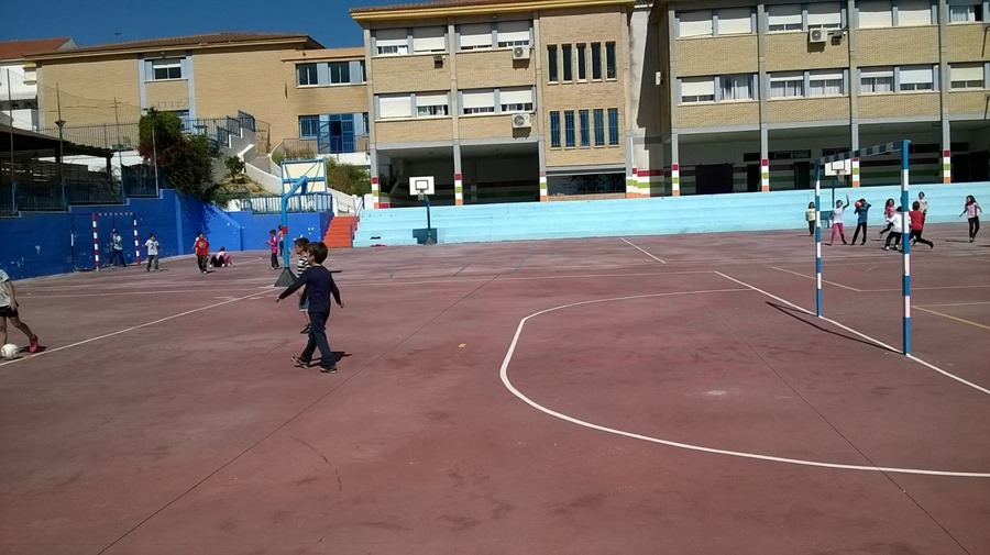 Torremolinos Torremolinos Nace en Torremolinos la Plataforma EduQa para velar por los derechos escolares del municipio